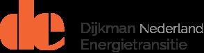 Dijkman Elektrotechniek BV